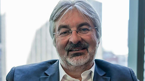 Georges-Schmit