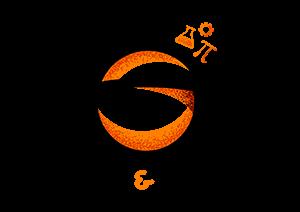 STEM&Space
