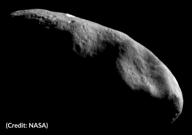 (Credit_ NASA)